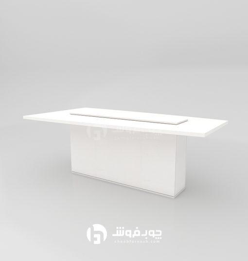 خرید-میز-کنفرانس-6-نفره-mdf-c004