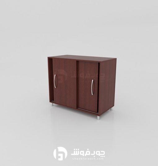 خرید-کمد-ریلی-کوچک-TL911
