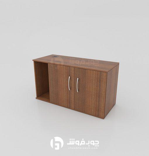 ستن-کنار-میز-اداری-مدرنTL809