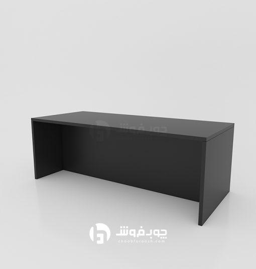 قیمت-میز-کنفرانس-8-نفره-c005