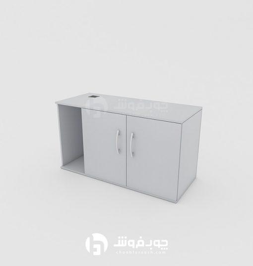 قیمت-کنار-میز-ام-دی-اف-TL809