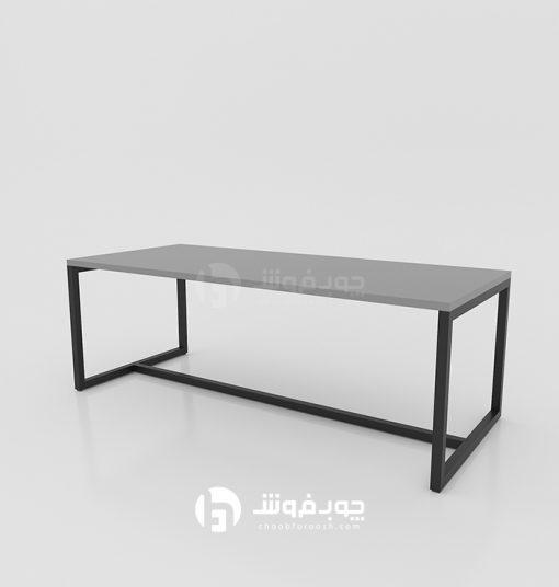 میز-کنفرانس-مدرن-ارزان-ck79