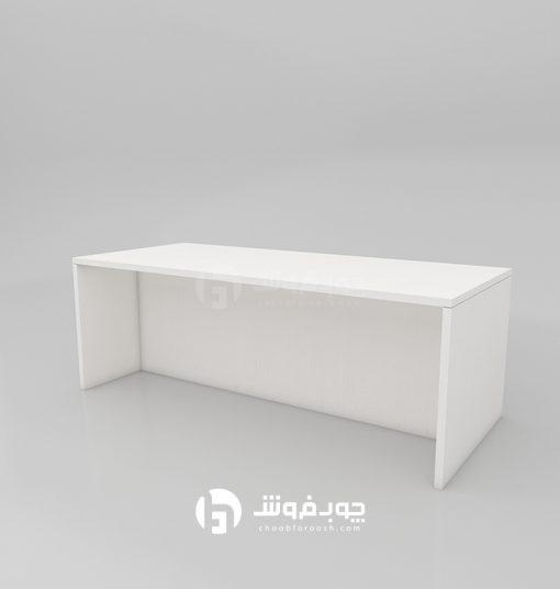میز-کنفرانس-8-نفره-جدید-c005