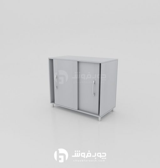 کمد-ریلی-کوچک-ام-دی-اف-TL911
