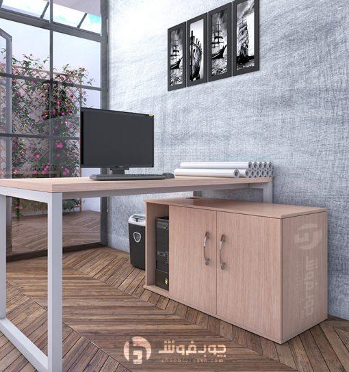 کنار-میز-ام-دی-اف-TL809