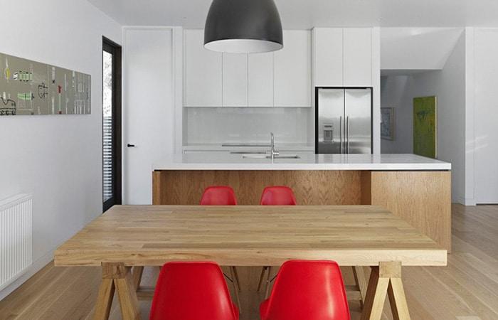 طراح-داخلی-ساختمان