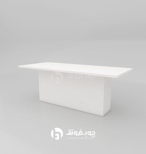 مدل-میز-کنفرانس-mdf-c001
