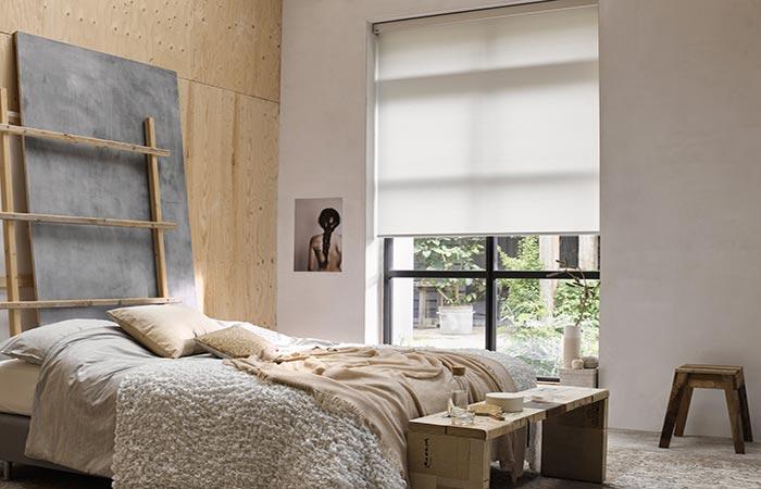 هارمونی-رنگ-در-اتاق-خواب