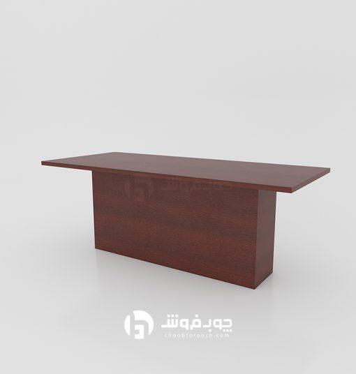 conferance-desk-c001