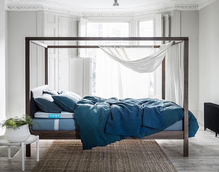 اتاق-خواب-ملکه-انگلیس