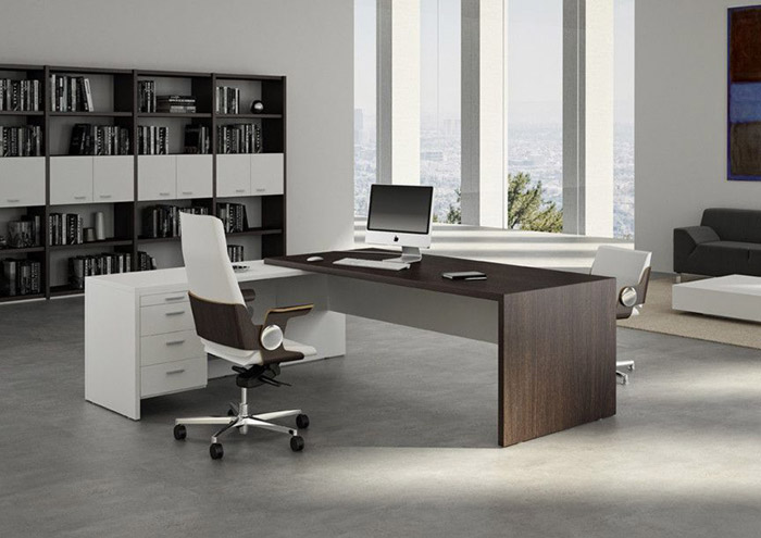 برترین-مدل-میز-مدیریتی