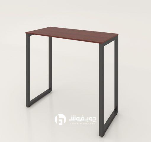 میز-تحریر-ایستاده-i79