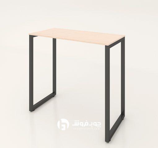 میز-کار-ایستاده-i79