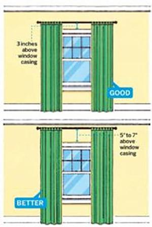 ارتفاع-سقف-استاندارد