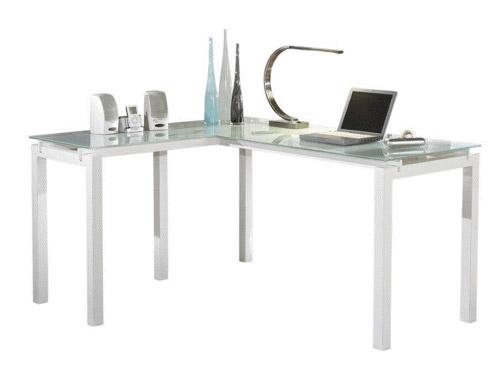 مدل-میز-کامپیوتر