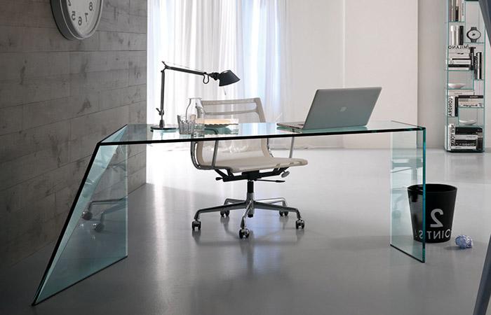 میز-شیشه-ای-کامپیوتر