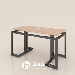 میز-مدیریت-خاص-تک