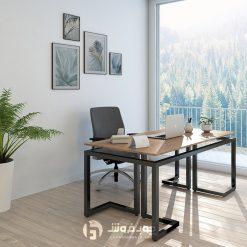 میز-مدیریت-u70