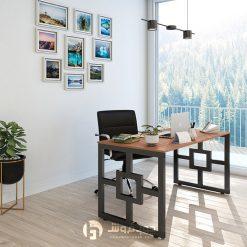 میز-کارشناسی-جدید