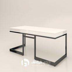 میز-مدیریت-اداری-تک