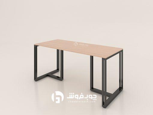 میز-مدیریت-مدرن-تک