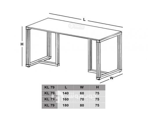 میز-مدیریت-مدرن-نقشه