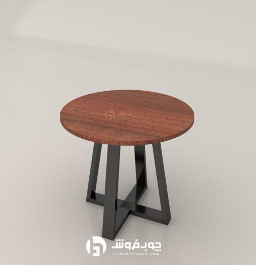 میز-کناری-مبلی-jk02
