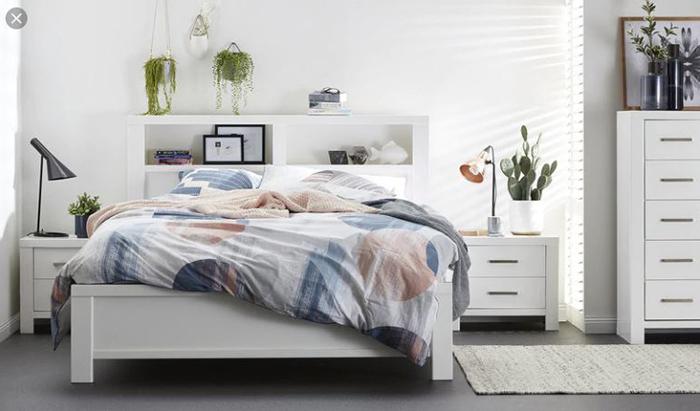 اتاق-خواب-پسرانه