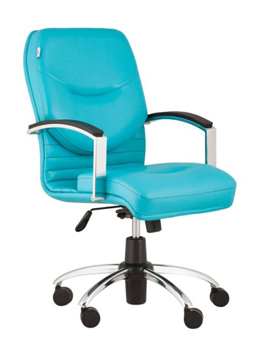 صندلی اداری کارمندی 1 d820