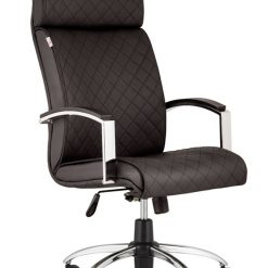 صندلی اداری m-889