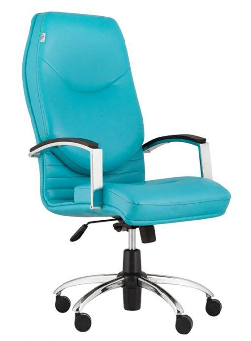 صندلی مدیریتی m820
