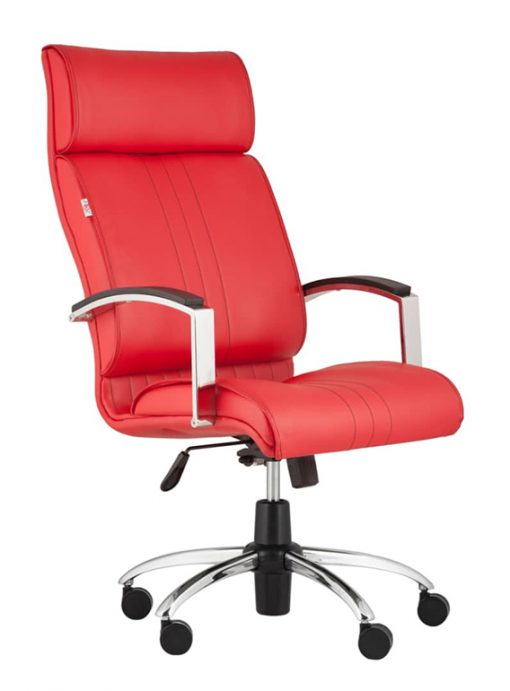 صندلی مدیریت 1 m830