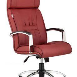 صندلی کارمندی k-1 870