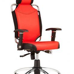 صندلی کامپیوتر d-1 818-1
