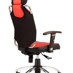 صندلی کامپیوتر d-1 818