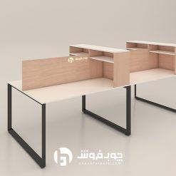 میز-کار-گروهی-چیست