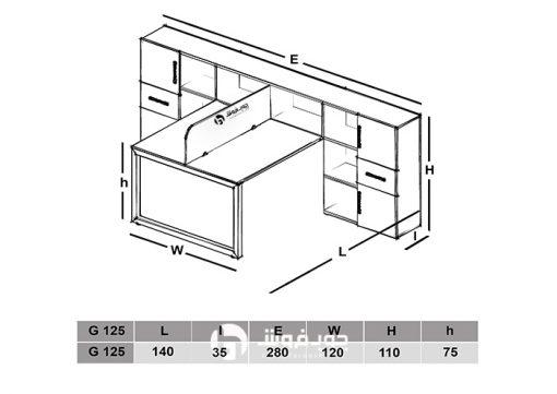نقشه-میز-گروهی-کاربردی