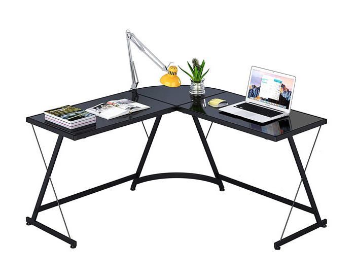 جدیدترین-مدل-میز-مطالعه