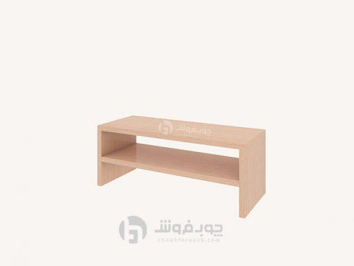 خرید-زیر-مانیتوری-چوبی-خاص