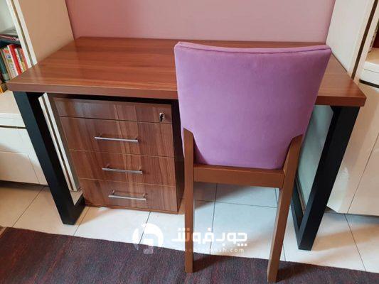 ساخت-میز-و-فایل-اداری