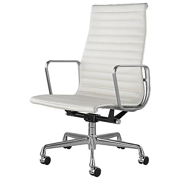 صندلی-اداری-آرکانو-کد-b350ta-چرمی-9