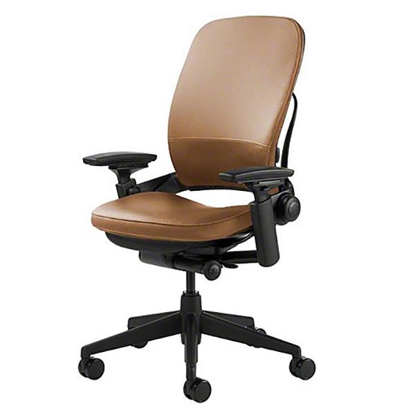صندلی-اداری-آرکانو-کد-b380tf-10