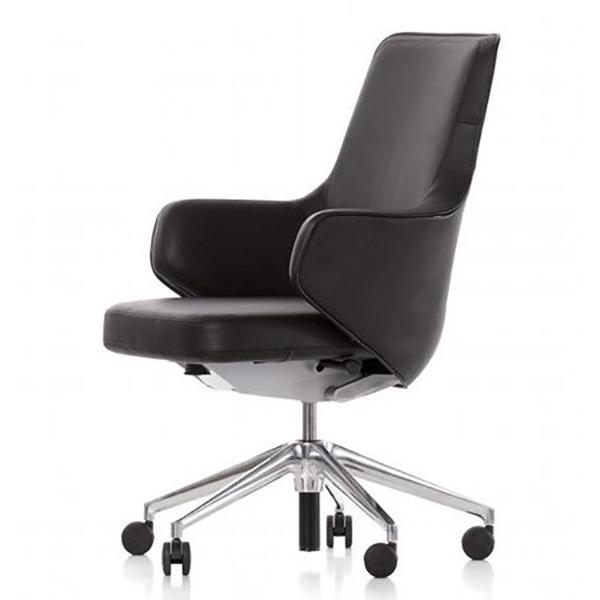 صندلی-اداری-آرکانو-کد-b750t2-چرمی-7