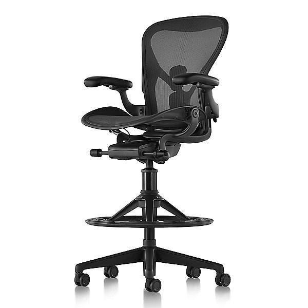 صندلی-اداری-آریا-مدل-a130-6