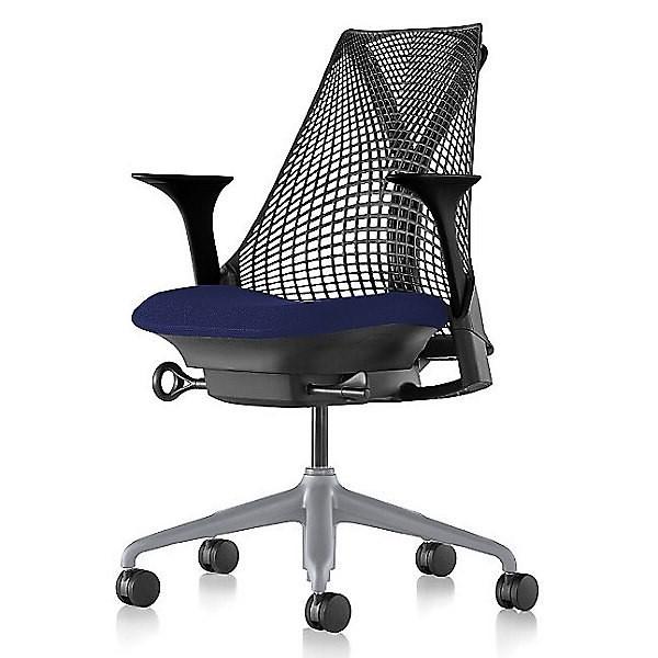 صندلی-اداری-راشن-4