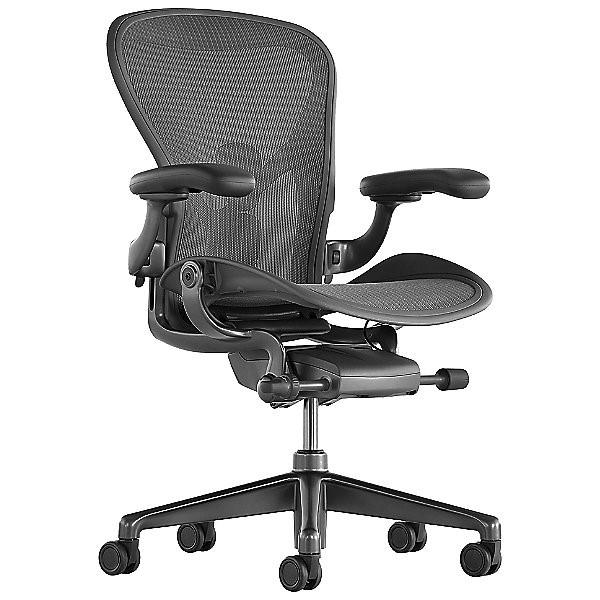 صندلی اداری نیلپر-1