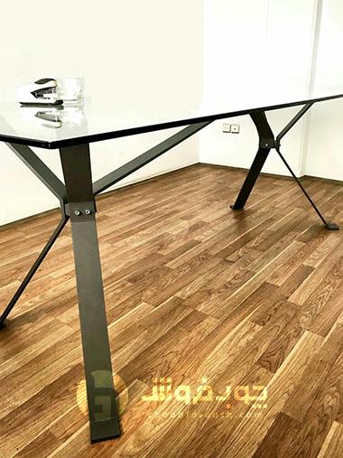 محصول-مدرن-میز-اداری