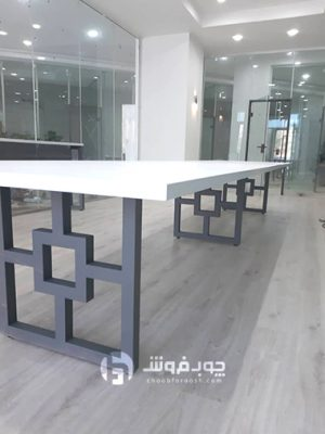 میز-کنفرانس-16-نفره-خاص