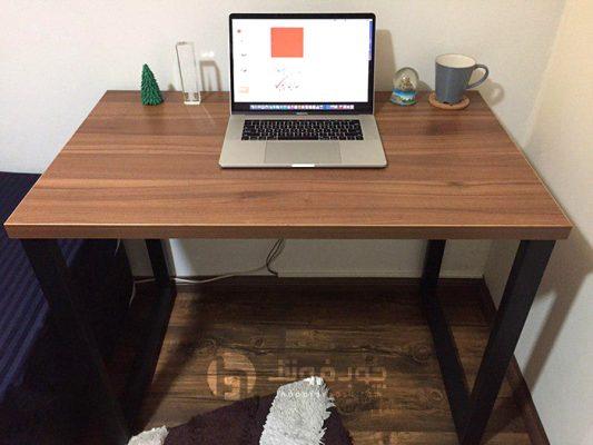 میز-کار-و-تحریر-خانگی-مدرن