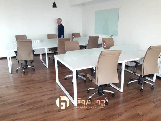 میز-گروهی-ساده-و-کاربردی